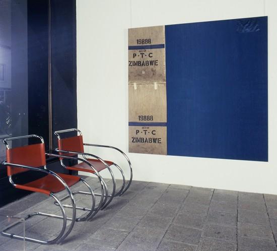 2000-Galerie Delta-01