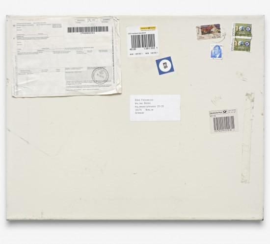 2004-2005_deBloeme_Postbilder_Briefumschlag(BuroFriedrichBerlin)