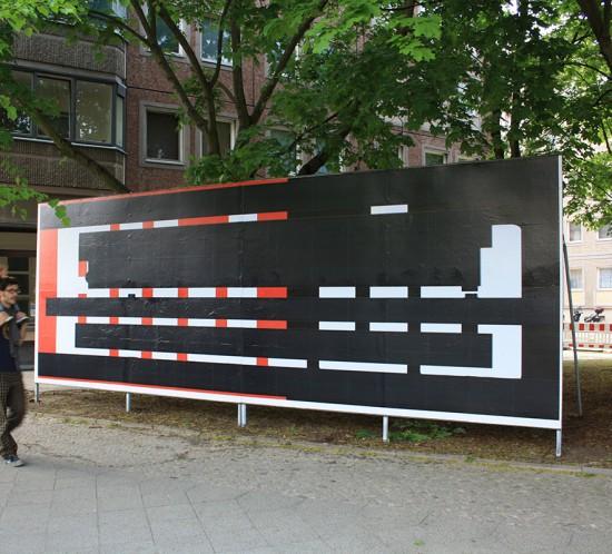 2011_deBloeme_Im Öffentlichen_Bild.de