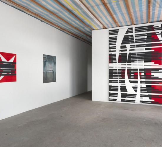Blick ohne Ende-Ausstellungsansicht-02