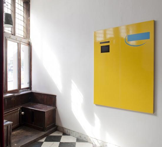 maillot jaune_01a